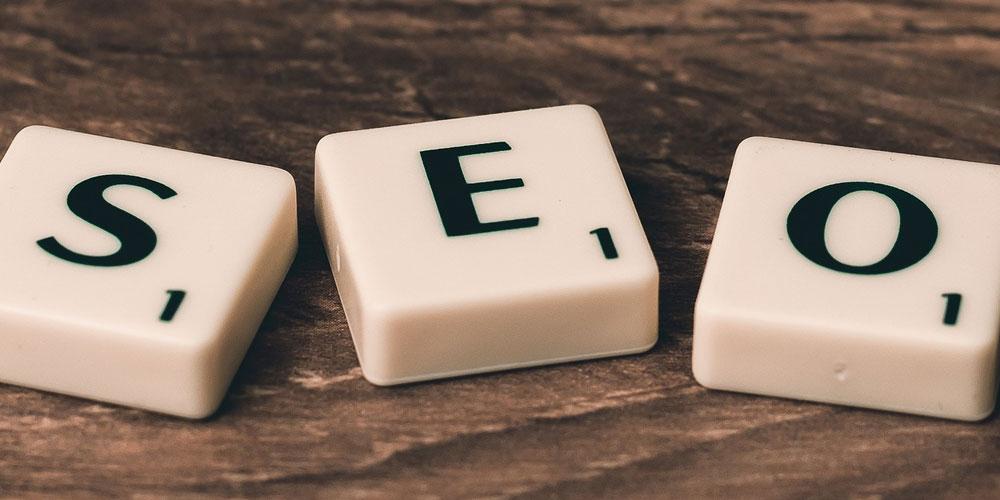 Suchmaschinenoptimierung (SEO) – Basics: Content (Teil 2)